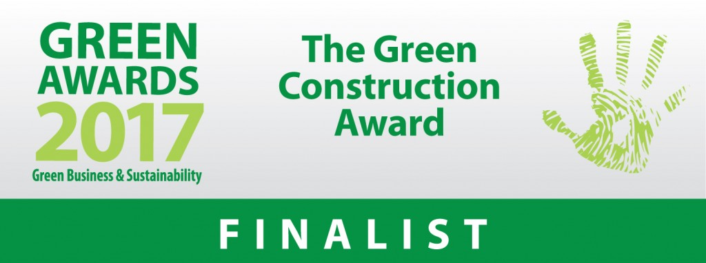 The-Green-Construction-Award (003)